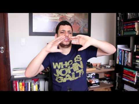 ¿Soy Realmente SENSOCENTRISTA?из YouTube · Длительность: 33 мин31 с