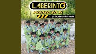 Play Pienso En Ti
