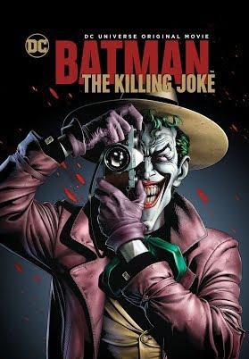 Batman Vs Joker YouTube - 14 hilarious pictures of sad batman