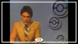 Arquivo: O dia que a TV Tupi teve seus transmissores lacrados