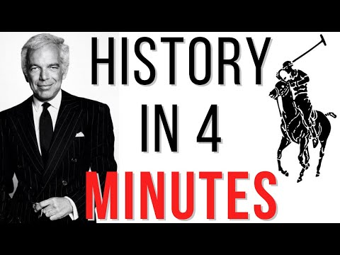 history-of-ralph-lauren-in-4-minutes