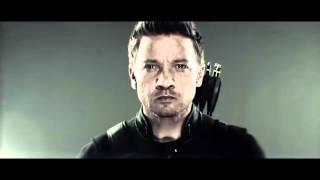 Capitan America - Civil War -Oficial Sneak Peek - Team Cap 2016 -  Chris Evans - Movie HD