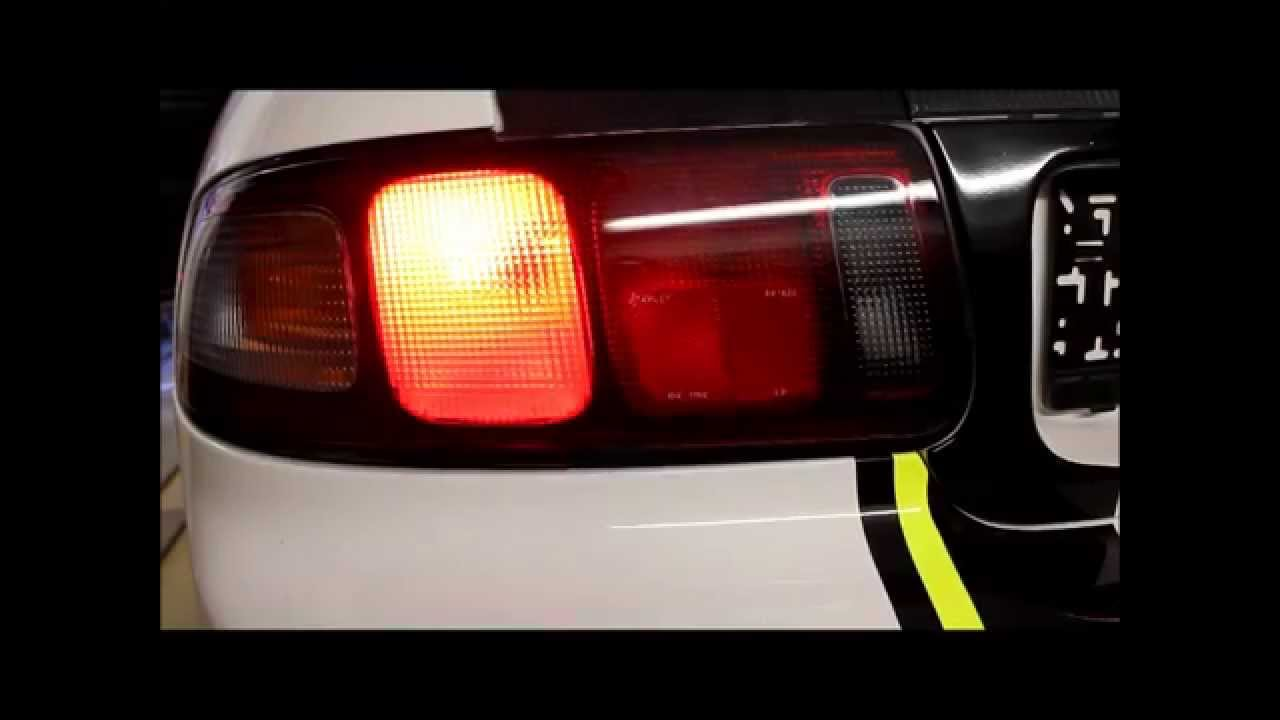 toyota celica t20 fix -- 6th gen  conversion of japanese tail lights jdm -  youtube