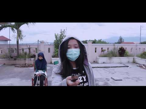 Drama Bahasa Jawa : Kabeh Iku Konco