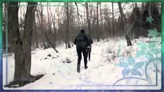 Андрей Леницкий ft  Денис Rider   Обещаю MC 77 prod   клип HD