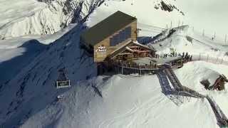 Alpe d'Huez - Bienvenue Chez Nous