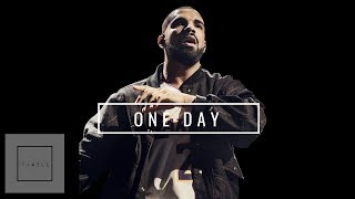 Free Drake Type Beat One Day.mp3
