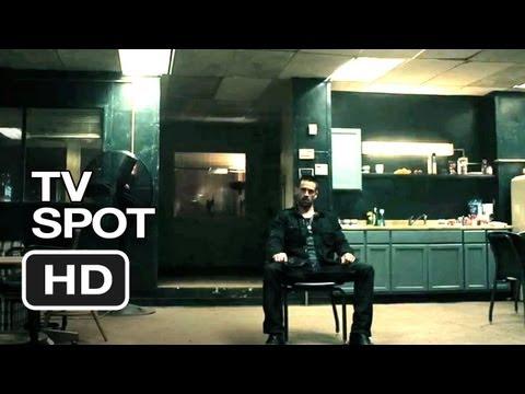 Dead Man Down TV SPOT - Shine (2013) - Colin Farrell, Noomi Rapace Movie HD