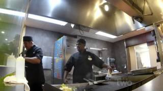 Undercover Boss - Buffets, Inc. S5 EP4 (U.S. TV Series)