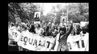 1970s Women