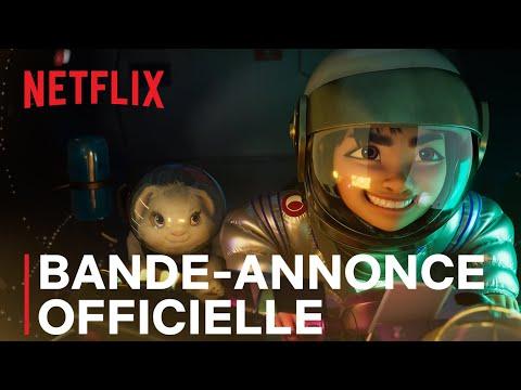 voyage-vers-la-lune-|-bande-annonce-officielle-#1-vf-|-netflix-france