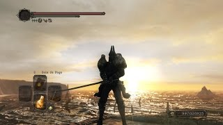  2016 Download Darksouls 2 Scholar of the first sin PTBR + Confg controle