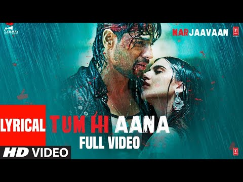 Tum Hi Aana Marjaavaan Movie Full Mp3 Song Download Mp3 Lyrics Download Gicpaisvasco Org