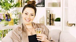 Real Talk: My Life as a Fat Girl | Makeup Geek