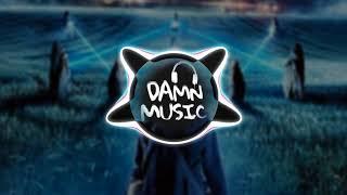 Alan Walker - The Spectre ( Trap Remix)