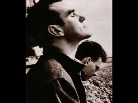 Morrissey - Will Never Marry (longer version)