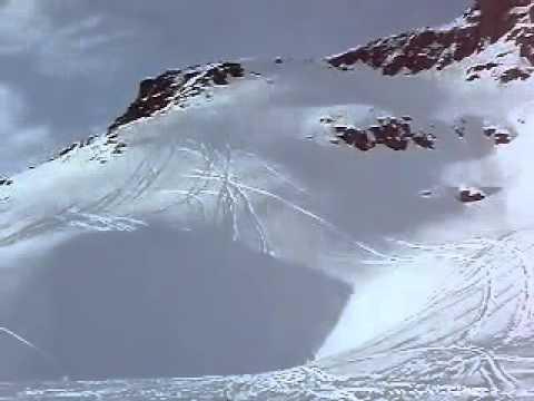 ski-doo 800r rk-tek.flv