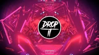 Aero Chord - Drop It