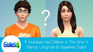 Is stampy cat dating sqaishey and stampy adventure