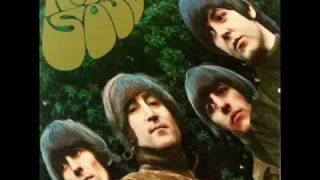 Norwegian Wood (This Bird Has Flown)- The Beatles (Rubber Soul) thumbnail
