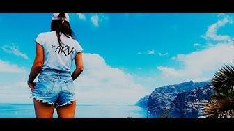 ARVi - I still love You feat. lenka.szu (Official Video)