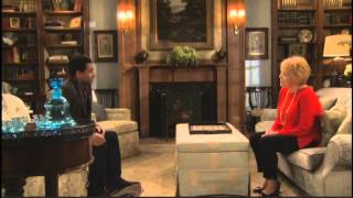 One Life To Live  April 29. 2013 FULL EPISODE
