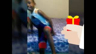 Download Video Nothing to do•ΠΠΠΠ÷Π÷•Π√•÷•°_\¢¢€^ MP3 3GP MP4