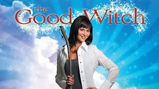 The Good Witch (2008) | Full Movie | Catherine Bell | Chris Potter | Catherine Disher