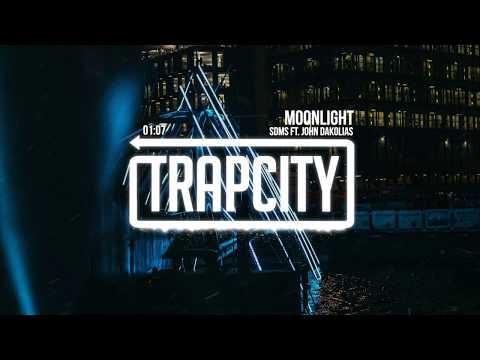 XXXTENTACION - Moonlight (SDMS & John Dakolias Cover)