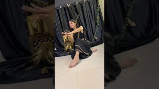 Jashn-E-Bahaaraa| Kashika Sisodia Choreography