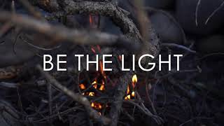 Play Be the Light