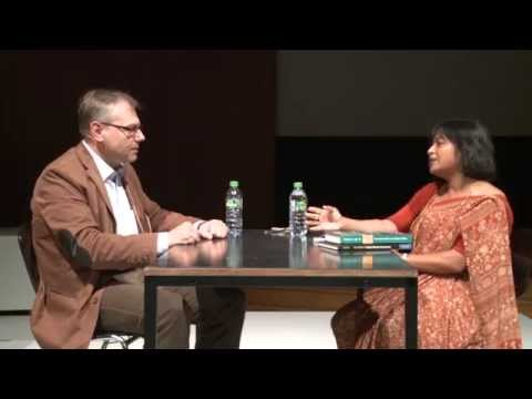 A Report | A Matter Theater: Water and Law - Joyeeta Gupta and Davor Vidas