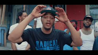 West Philly Freck - \