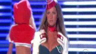 Baixar Brazilian Angels - The Victoria's Secret Fashion Show 2006