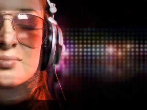 Trance the ultimate collection best of 2008.wmv