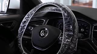 Офіційний сервіс Volkswagen Житомир