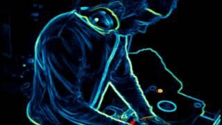 DJ Macc: Días de fiesta