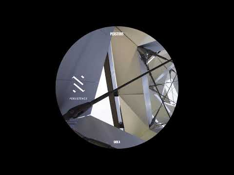 Astronomical Telegram - Gemela [PERST005]