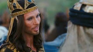 "Aryan people (Persian Empire) - Achaemenid kings "" Cyrus the Great, Xerxes"""