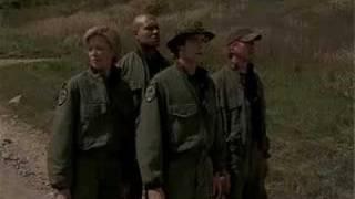 Stargate SG-1 cap 206 parte final