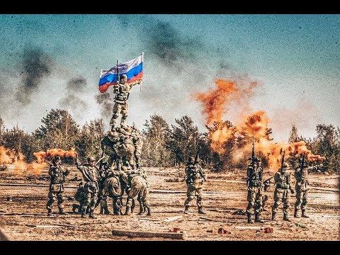 Показное выступление сборной 138 отдельной мотострелковой бригады по рукопашному бою на 1 мая.