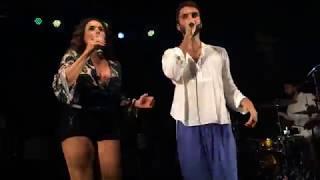 Baixar Silva e Daniela Mercury - Proibido Carnaval (Bloco do Silva em Salvador)