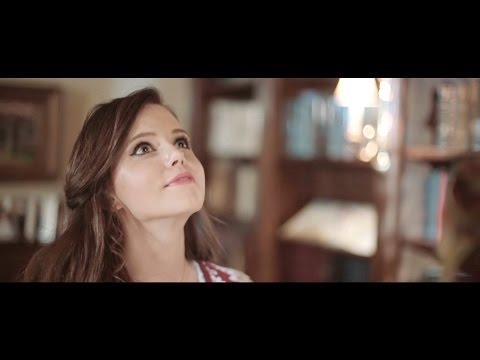 Tiffany Alvord ft. Rob & Sara - O Holy Night