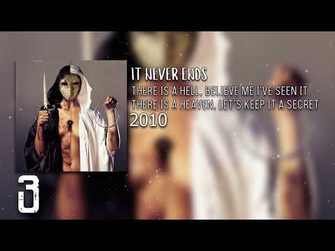★TOP 10 | BRING ME THE HORIZON SONGS