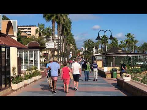 Richvale Resorts - Seafront Eating
