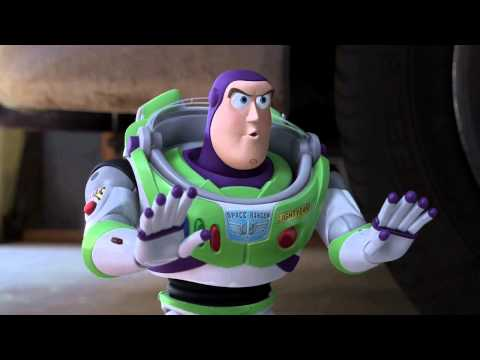 Toy Story 3 download full movie 100% free
