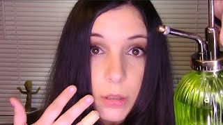 you re a plant a binaural asmr role play to grow seeds of sleep relaxation