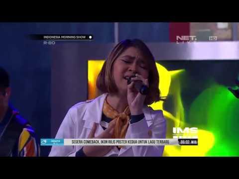 Performance: Geisha - Selalu Salah - IMS