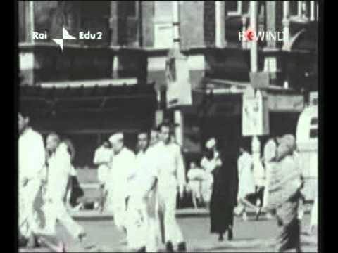 II - Bombay la porta dellíIndia