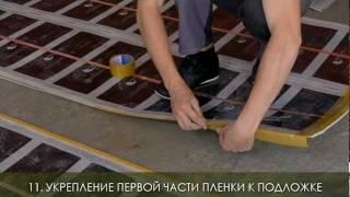 видео Последнее слово техники - стеклокерамическая плита